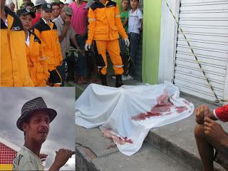 informe bahia-crime 1