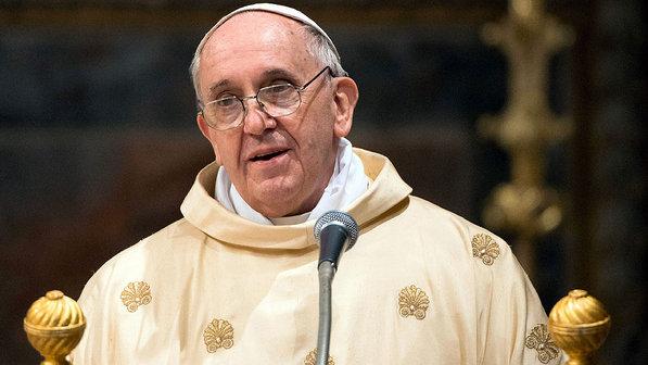 papa-francisco-20130314-0006-size-598