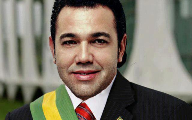916604_feliciano-presidente-campanha