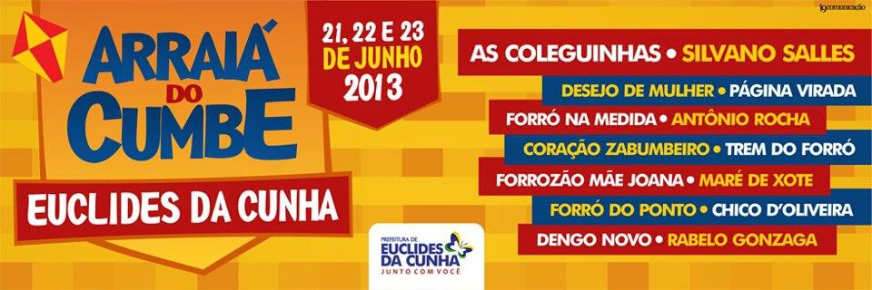 Arraia-do-Cumbe-2013