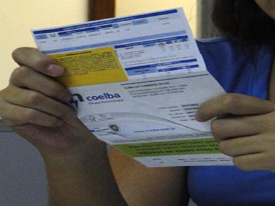 Conta-de-Luz-Coelba