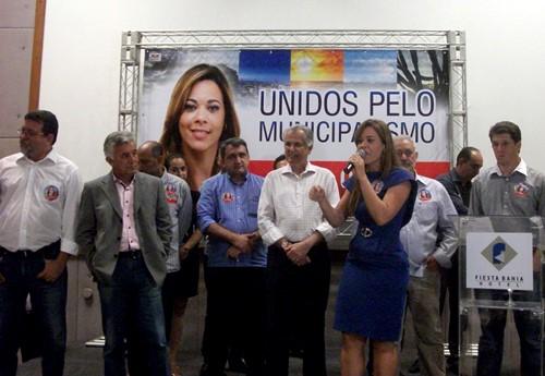 Maria-Quiteria-realizar-jantar-de-adesao-em-Salvador-FOTO-Jorge-Negrao-Jornal-da-Chapada2