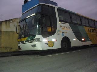 P4271251