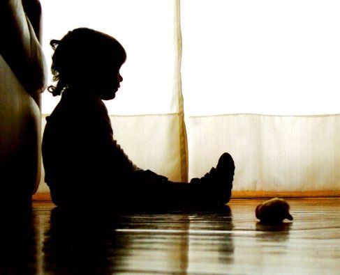 abuso-sexual-infantil-55-631(2)