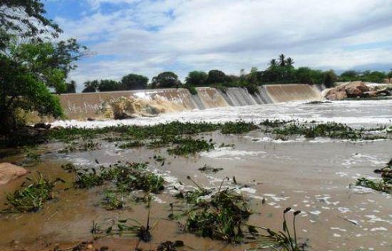 barragem-da-leste