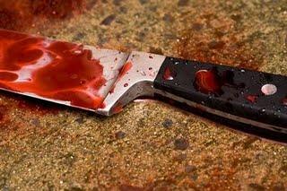 faca_sangue_2