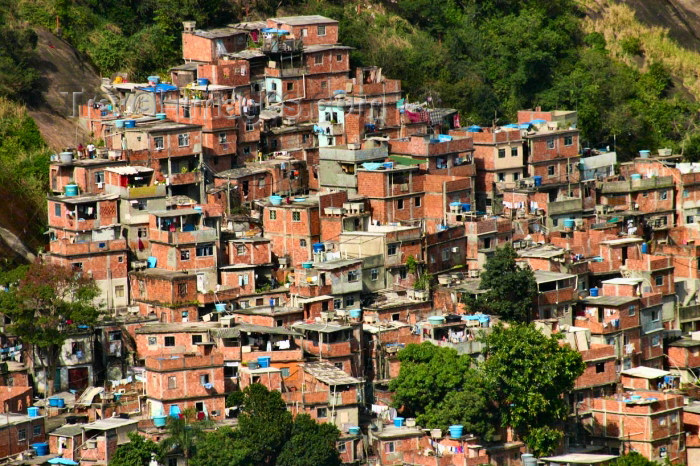 favela-da-rocinha