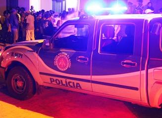 ocorrencia-policial
