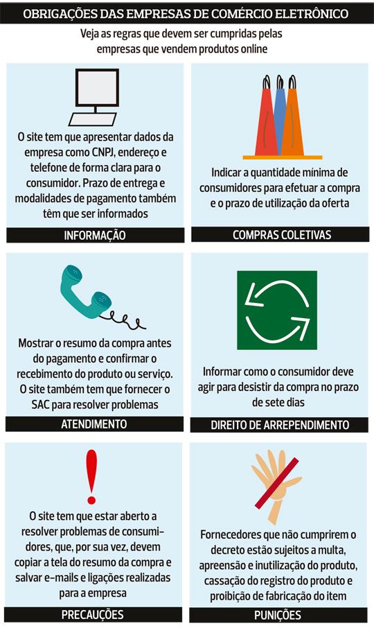 RTEmagicC_comercioeletronico.jpg