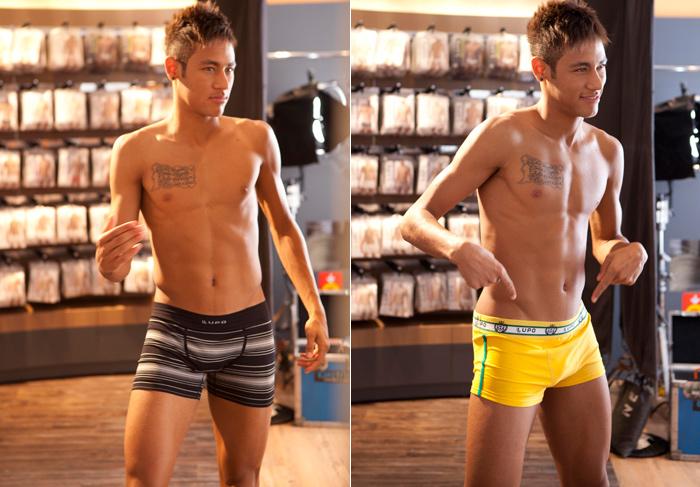 RTEmagicC_neymar_27.jpg