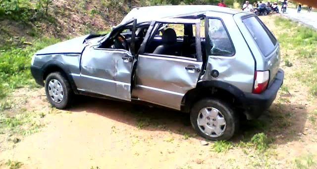 acidente 381