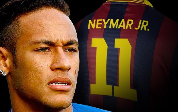 carrossel_neymar-barcelona