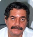 dr_arnaldo