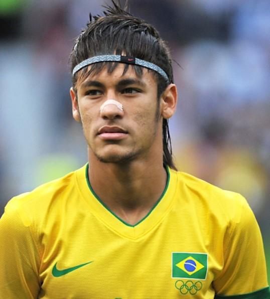neymar-2013-wallpaper-hd-e1360246912735