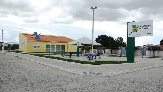 niver-de-nordestina-3-academia