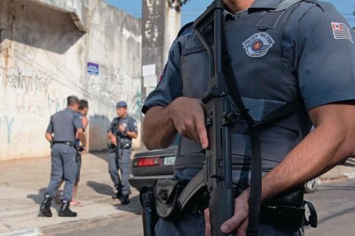 policia-sao-paulo