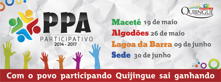 ppa-quijingue