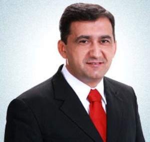 prefeito-isaac