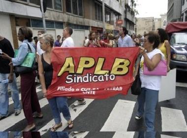 protesto_aplb_centro_salvador