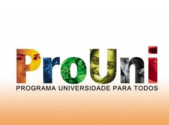 prouni-logo-2012