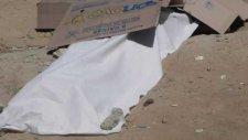 19949,garoto-de-quatro-anos-e-encontrado-morto-e-primo-de-16-e-suspeito-0