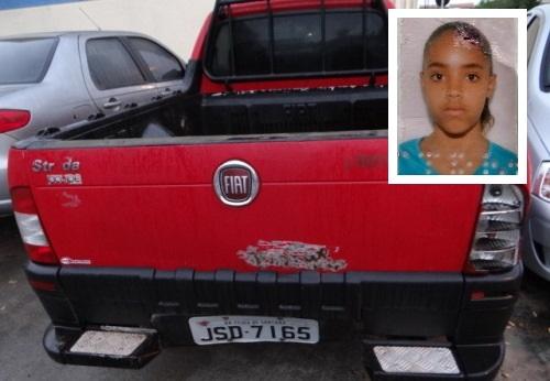 Feira de Santana – Filha de Pastor é covardemente assassinada em encontro de Paredões