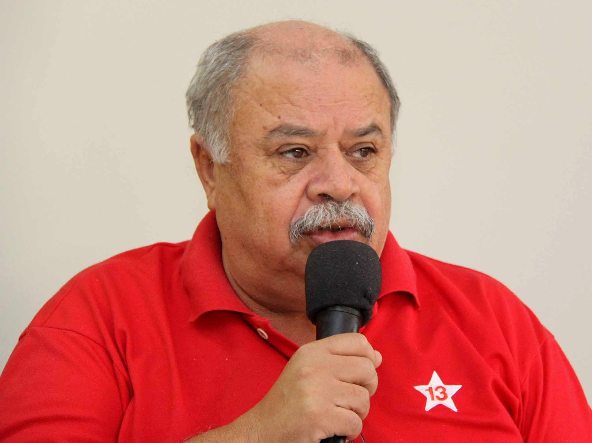 Jonas-Paulo