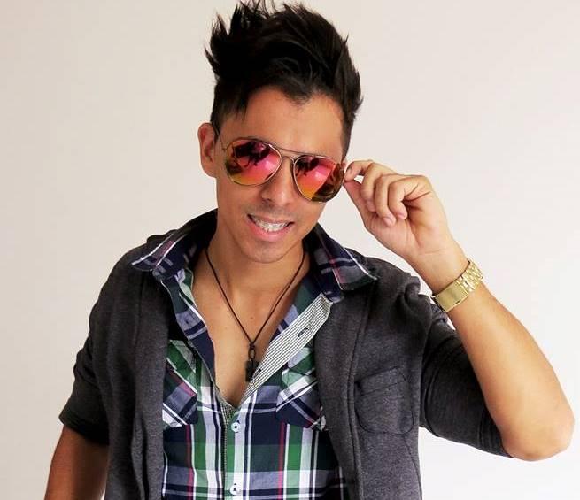 Zack Mariano