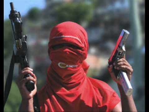 a-crime-organizado-violencia
