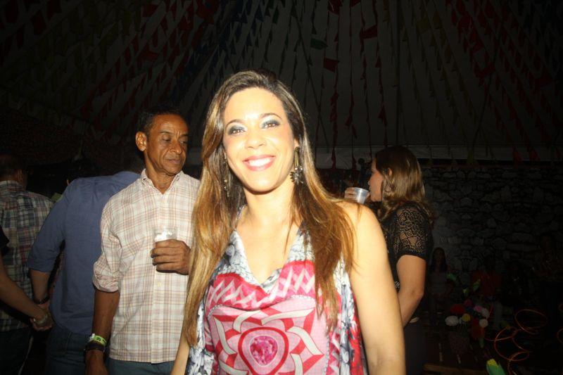 arraia_do_chico_sao_francisco_do_conde_bocaonews_rv (25)
