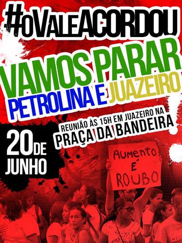 cartaz-protesto