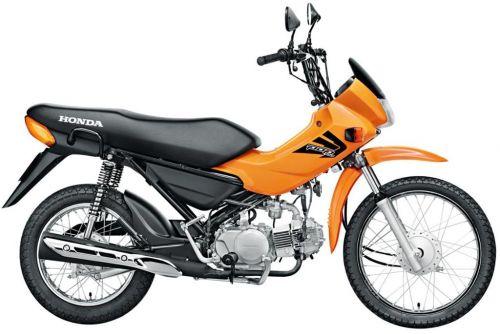 normal_pop2010_laranja