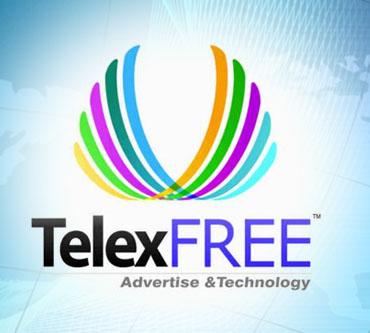 telexfree-e-seguro-ou-fraude-o-que-voce-sabe-telexfree-informacoes