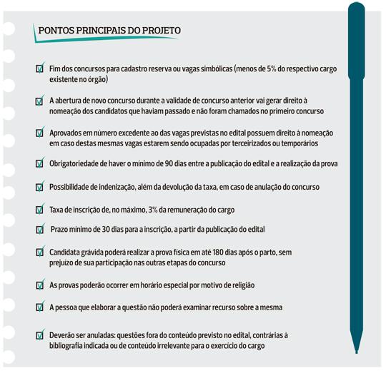 RTEmagicC_pontosdoprojeto.jpg