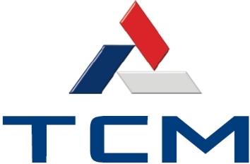 TCM-BA(1)