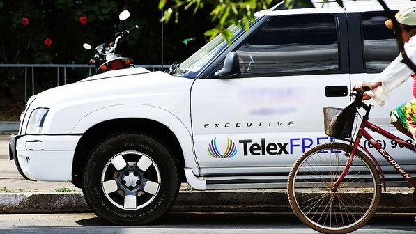Telex-free-MT20130718-01-original-size-598