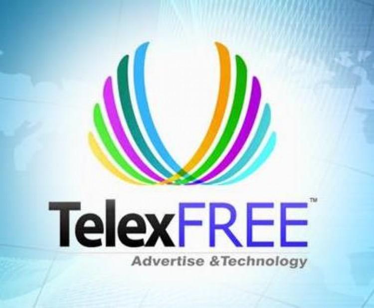 Telexfree-Pague-pouco-e-FALE-MUITO-20130426062153