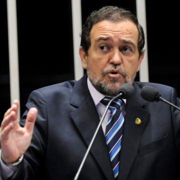 Walter-Pinheiro-1Geraldo-Magela-Agencia-Senado
