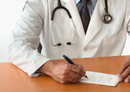 dermatologista-medico-queda-de-cabelo