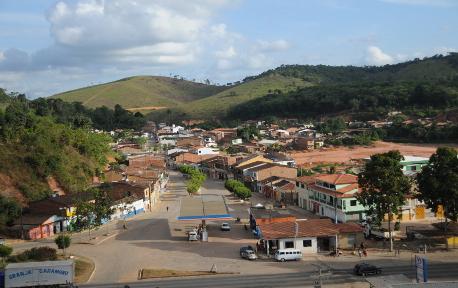 dez_municipios_baianos_festejam_seus_anos_14662_1