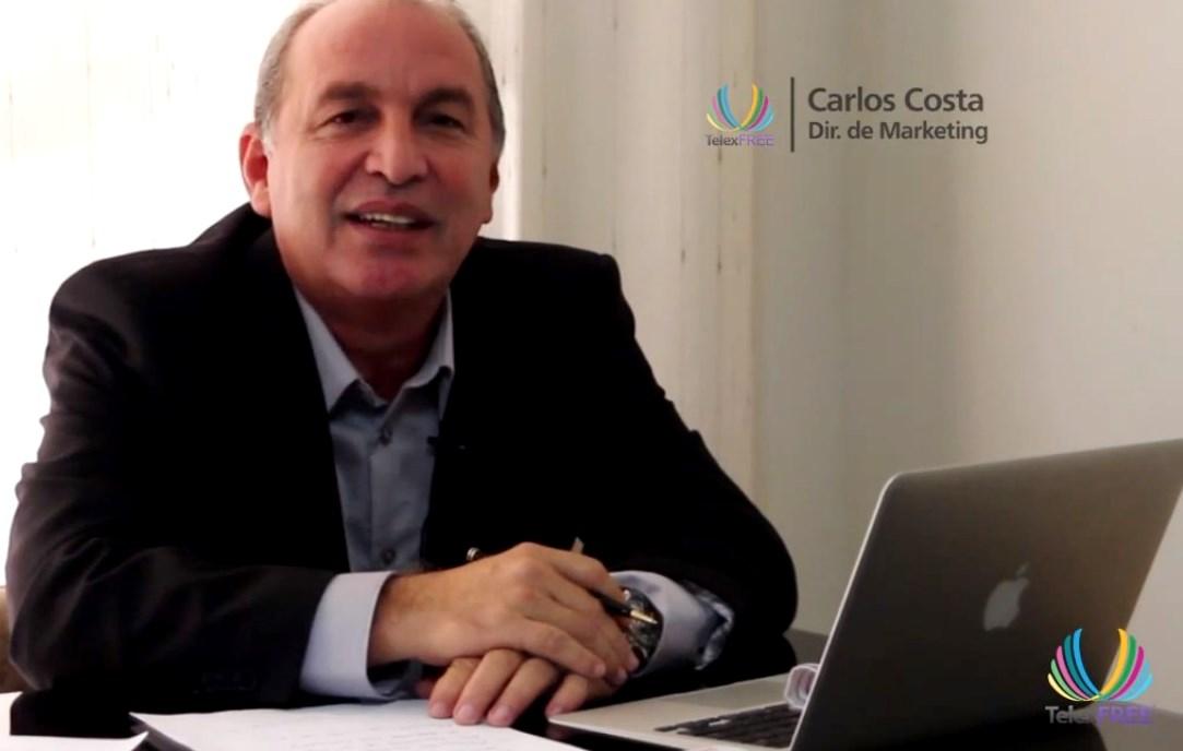 diretor-carloscosta-telexfree