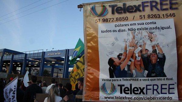 economia-telexfree-20130702-01-size-598