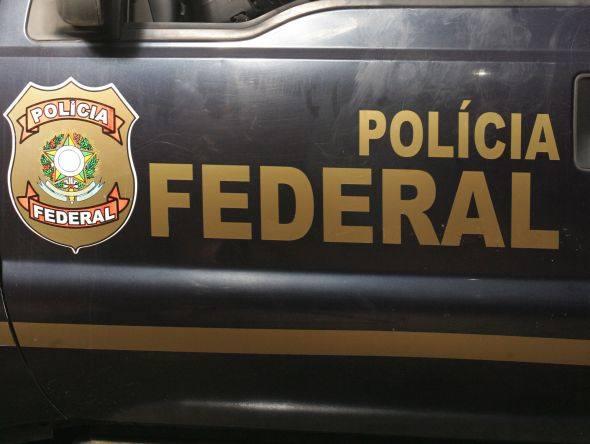 federais