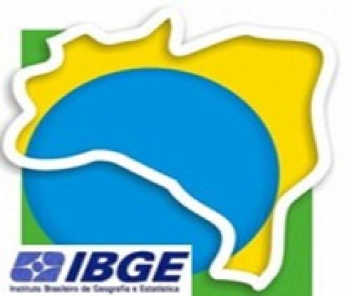 ibge_1_5