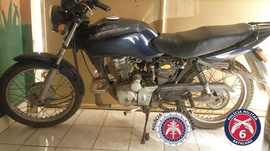 moto2207