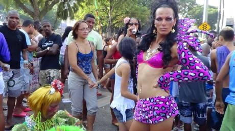 20120910113629_parada-gay-9