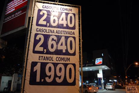 20130829073633_gasolina-460-romildo