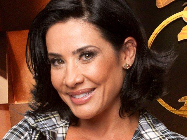 SheilaCarvalho1