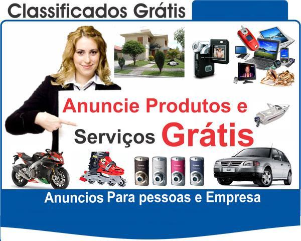 anuncios-gratis-de-empresas-anunciar-produtos-e-servicos-no-brasil13639727862