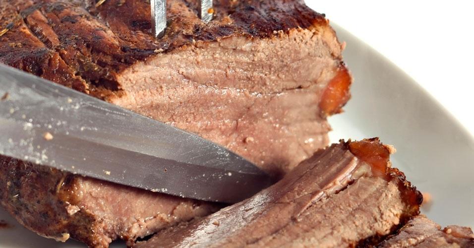 carne-vermelha-ceia-de-natal-1324387494160_956x500